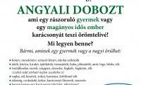 angyali_doboz_resized_20191122_013030091.jpg